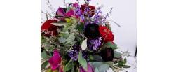 Blumenstrauß exklusiv